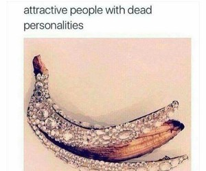 attractive, fact, and people image