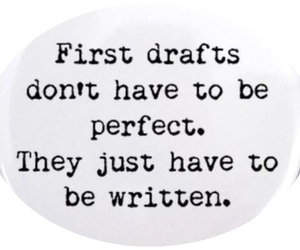 information, quotes, and writers image