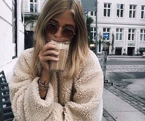 alternative, cappuccino, and cities image