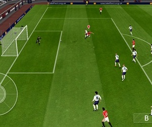 dream league soccer apk and dream league soccer image