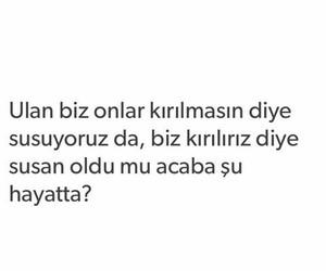 aci, ask, and turkce image