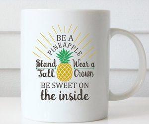 coffee cup, tea mug, and mug gift image