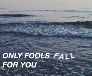 fool, grunge, and troye sivan image
