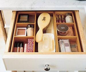 drawer image
