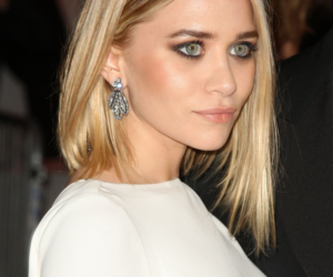olsen, ashley olsen, and hair image