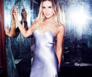 photoshoot, perrie edwards, and little mix image