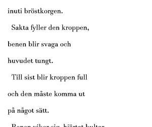 angest and svenska image