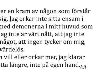 svenska and vardelös image
