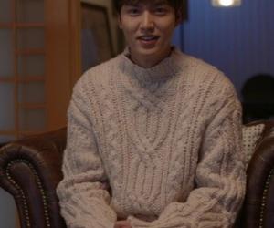 Korean Drama, lee min ho, and kdrama image