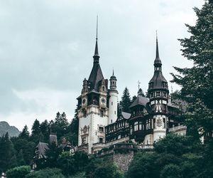 europe, fairytale, and fantasy image
