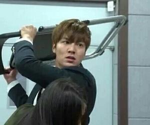 kpop and korean image