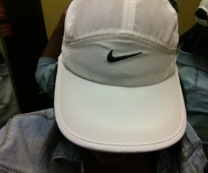 nike fashion love image