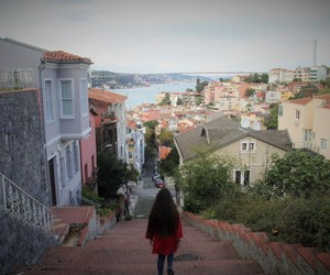 girlish, love, and istanbul image
