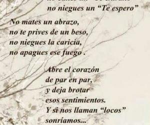 actitud, amor, and frases español image