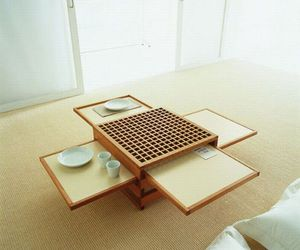 design, furnitures, and Tables image