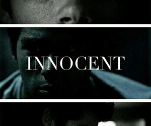 Hot, teen wolf, and void stiles image