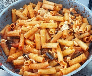delicious, food, and italian image