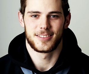 hockey, dallas stars, and tyler seguin image