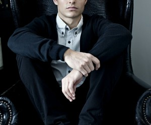 dave franco, Hot, and boy image