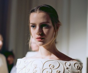 Valentino and esther heesch image