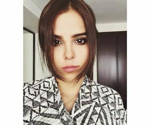 yuya and beautiful image