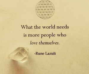 quotes, life quotes, and rune lazuli image