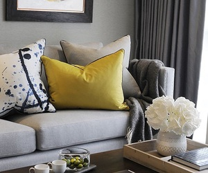 fashion, home, and home style image