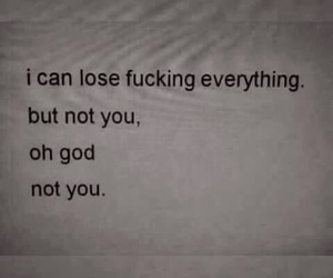 quotes, you, and lose image