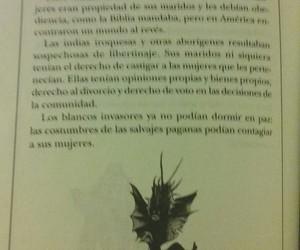 girl power, mujeres, and eduardo galeano image