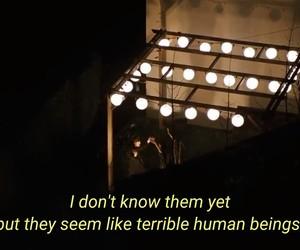 movie, quotes, and submarine image