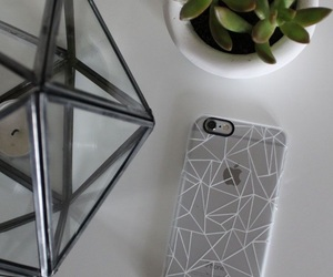 iphone, aesthetic, and case image