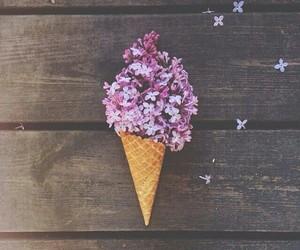 aesthetics, flowers, and alternative image