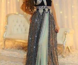 chic, beautiful beauty love, and pretty stylish glam image