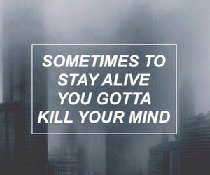 quote, quotes, and tumblr image