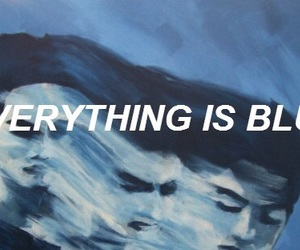 colors, Lyrics, and quote image