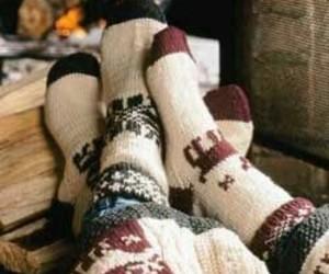 christmas, christmas holiday, and love image