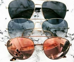 sunglasses, accessories, and tumblr image