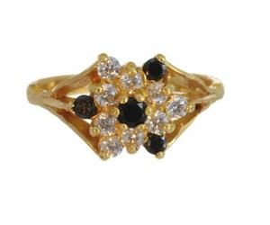 online ring shoppigs and online ring shoppings image