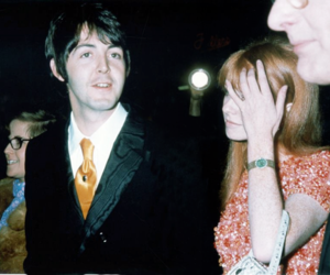jane+asher image