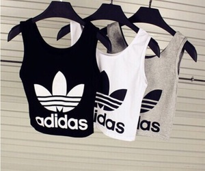 Image by Adidas