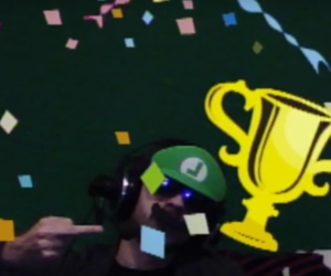 Vinny and vinesauce image