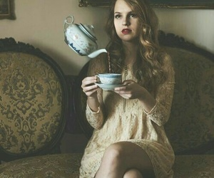 fairy tale, kettle, and mystery image