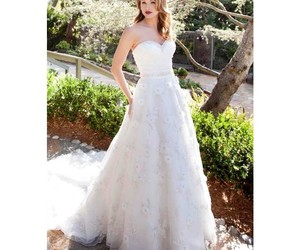 charming, dresses, and made image
