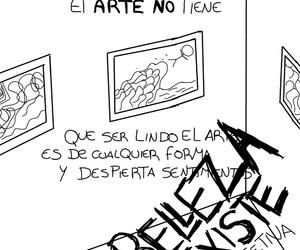 belleza, frase, and frase en español image