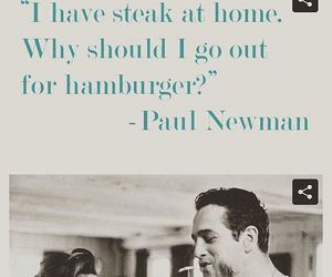 actor, paul newman, and truth image
