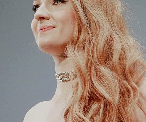 beauty, celebrity, and sophie turner image