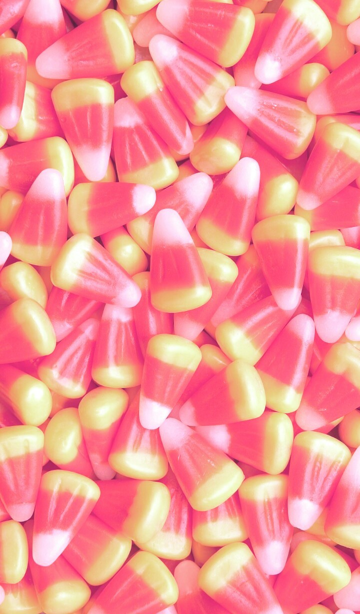 Art Background Beautiful Beauty Candies Candy Colorful