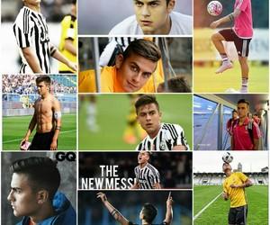 argentina, birthday, and football image