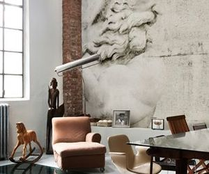 design, home, and interieur image