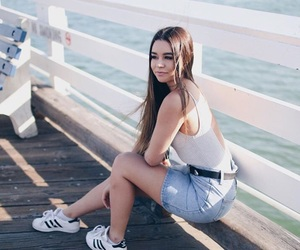 sierra furtado and tumblr image